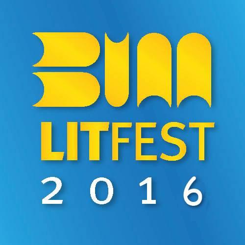 Bimlitfest 2016 logo