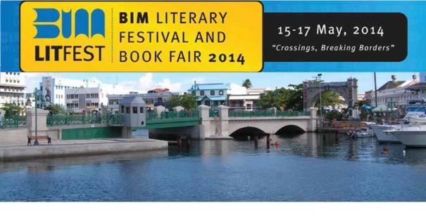 bim lit fest cover photo-page