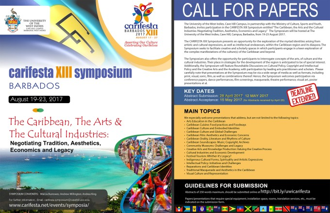 CARIFESTA XIII Symposium Poster-EXT.jpg
