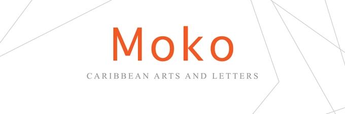 Moko mag